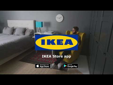 ikea store apps on google play. Black Bedroom Furniture Sets. Home Design Ideas