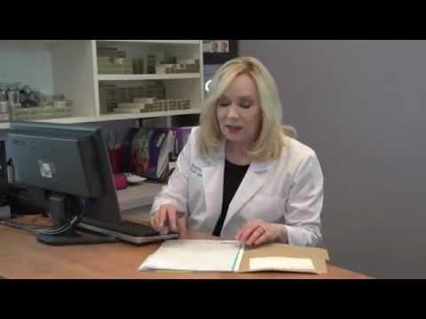 Dr. Martie Gidon, MD, FRCPC, FAAD, Of Gidon Aesthetics & MediSpa