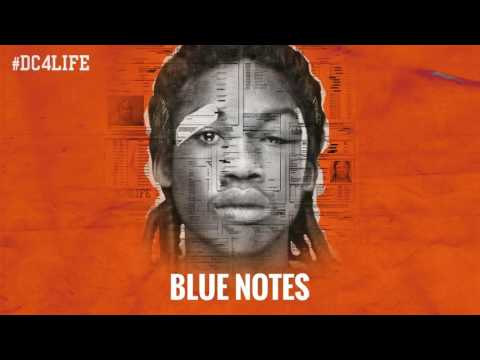 Meek Mill - Blue Notes [Official Lyric Video]