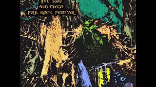 The Easy Rider Generation In Concert: Steve Miller live at folk rock fest. CA, 19/05/1968 🇺🇸