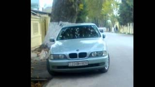 GOYCHAY CARS