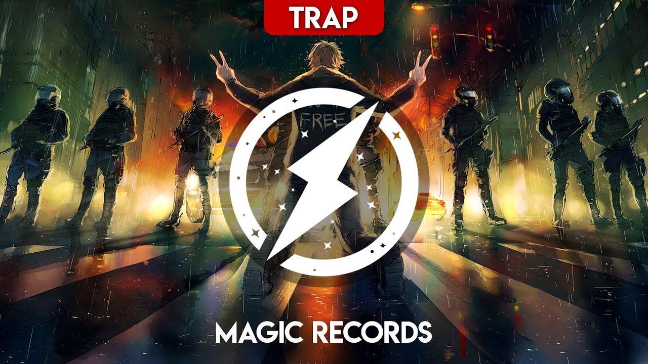 Taw, Mylky & M.I.M.E ‒ Renegades (The FifthGuys & Coffeeshop Remix) (Magic Free Release)