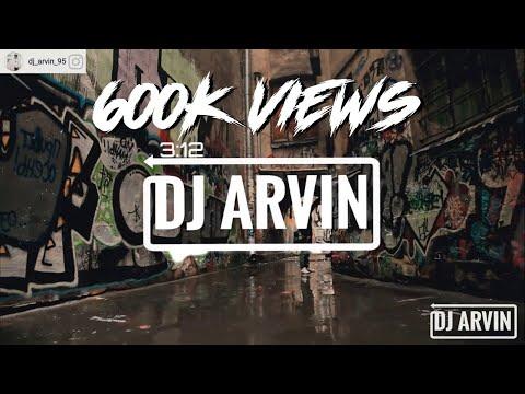 Dj ArviN - Start That Thiruvizha - Official Tamil Remix Video | Balan Kashmir | Kerala Style Mix