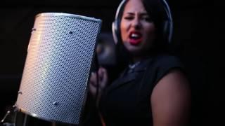 Tchikita Remix BY SAEL  DJ K RIMI Prod By The Magics  Jul Ft DJ Babs