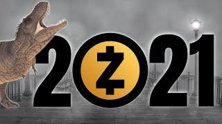 Zcash Price Prediction For 2021 [ZEC Crypto]