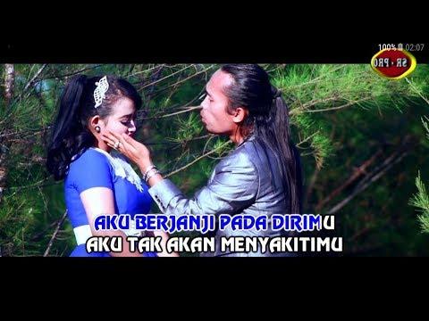 Shalsa Savira feat. Arya Satria - Cintaku Satu[OFFICIAL]