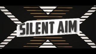 [GTA SA:MP] AIMBOT SILENT V12 FOR 0.3.7 (2018)