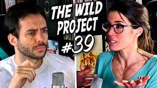 The Wild Project #39 ft Leo Margets (Estrella del Póker) | Jugarte millones en una mano, Torneos