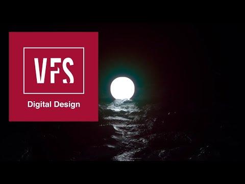 Fallen - Vancouver Film School (VFS)