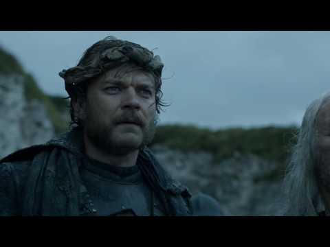 Game Of Thrones Season 6: Episode #6 Recap (HBO)