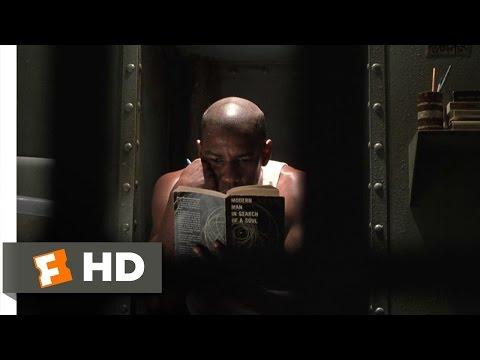 the hurricane movie analysis