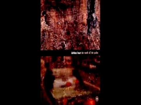 Darkest Hour - Eclipse [HD] - Lyrics