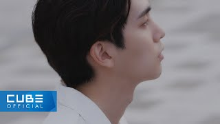 신원(SHINWON) - 'Beautiful Goodbye'│Piano Cover (Sunset Ver.) видео