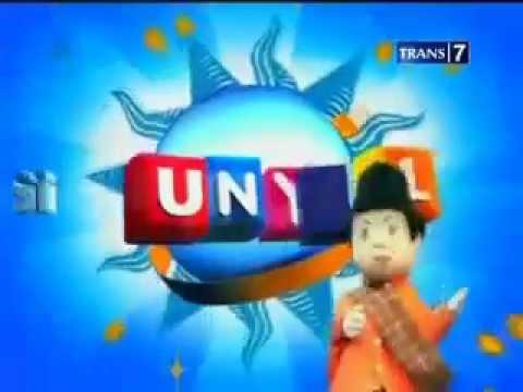 LAPTOP SI UNYIL.mp4