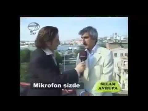 Ali Tekintüre  son  röportajı indir