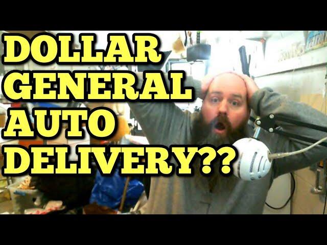 Free Pancakes | Dollar General Penny List 2/25 ?? & $6 off $25 | DG Auto Deliver + 4% Cashback