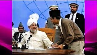 Nishan Ko Daikh Kar Inkar Kab Tak Parish  نشاں کو دیکھ کر انکار کب تک پیش جائے گا Daud Ahmad Nasir