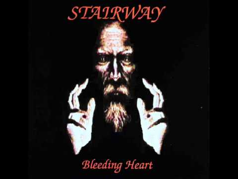 Stairway Bleeding Heart - Full Album