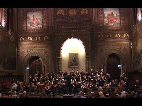 The Banner of St. George - Edward Elgar