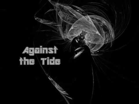 Against the Tide lyrics