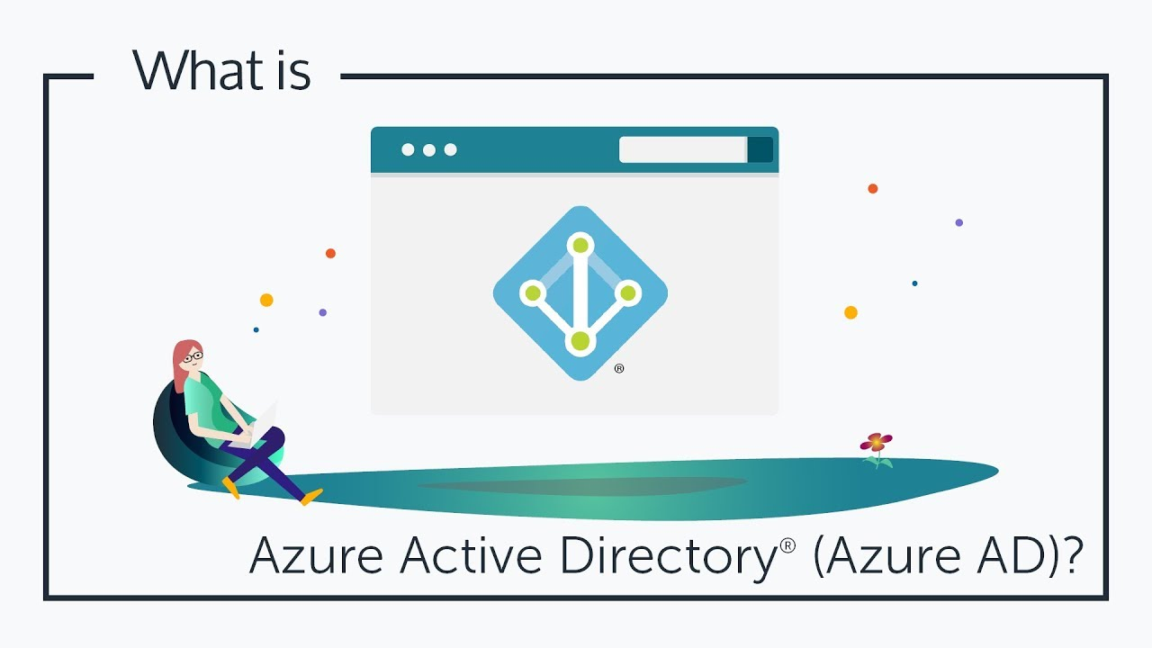 Replace On-Premises AD with Azure® AD | JumpCloud