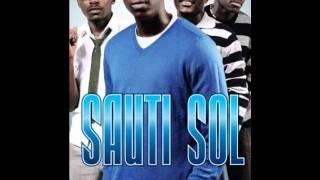 Sauti Sol - Malikia