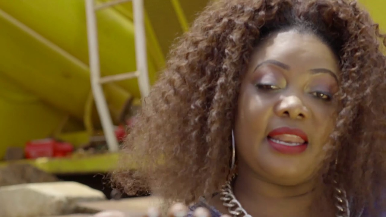 Abakwabuzi Remix Queen Florence & Snoope - YouTube