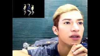 [MV Reaction] Brown Eyed Girls (브라운아이드걸스) - Brave New World …