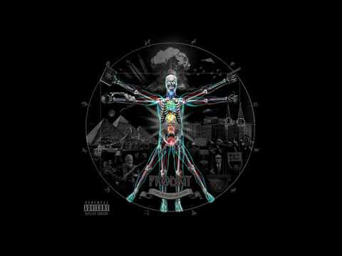 Prodigy - Broken Rappers (Subt.ES)