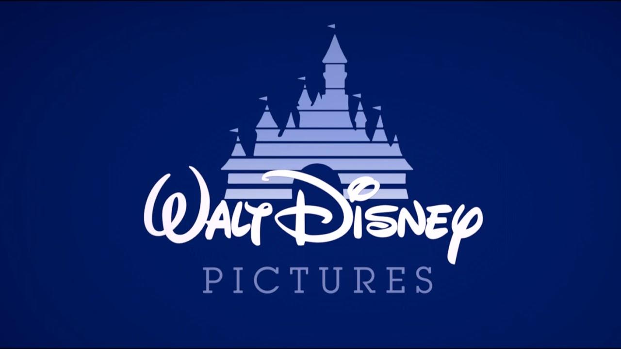 Walt Disney Pictures (1985-1990) Logo Remake (July 2020 UPD)