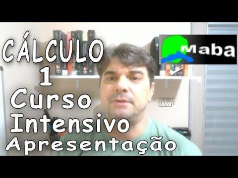 Controlar meu Dinheiro | TV Finanças de YouTube · Duração:  1 minutos 7 segundos