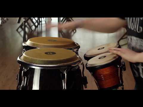 'crystallize'-by-lindsey-stirling-|-bongoboyuk-cover