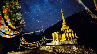 #Таиланд(, 2016-08-14T16:05:21.000Z)