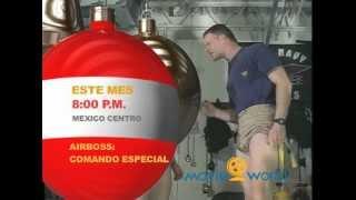 Video AirBoss: comando especial (2000).mov download MP3, 3GP, MP4, WEBM, AVI, FLV September 2017