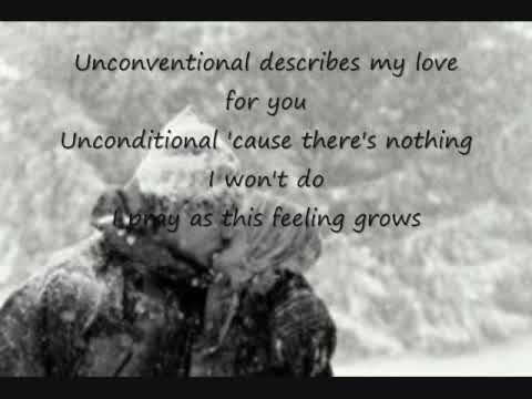 What Did I Do (To Deserve You)-- Bryan White