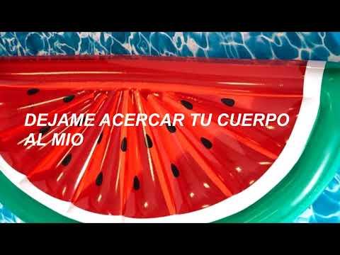 Soulmate - Justin Timberlake. (sub.Español)