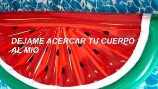 Download Lagu Soulmate - Justin Timberlake. (sub.Español) Mp3