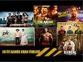 'En iyi 'Aamir Khan Filmleri  | 2017 BAĞIMLI OLMAK İÇİN 1 FİLM İZLEMENİZ YETERLİ.