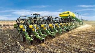Tecnologías Para la Producción Agrícola - TvAgro por Juan Gonzalo Angel