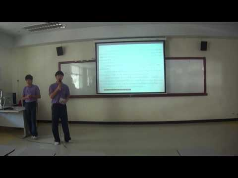 วิดีโอแผนการสอนสุขศึกษา เรื่อง...โรคเองดส์