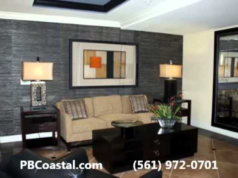 Residences At Midtown Palm Beach Gardens Florida Condos For Sale Youtube