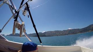 Golden Bay, Tata, Pohara, Tarakohe, Abel Tasman New Zealand