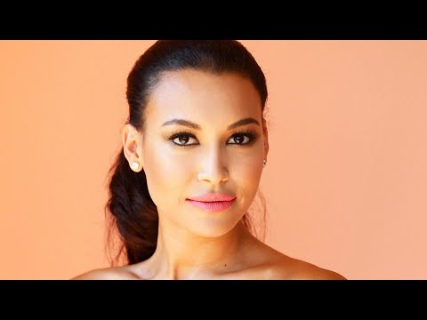 Naya Rivera''s Body Recovered as Ventura County Sheriff Reveals New Details Surrounding Her Death