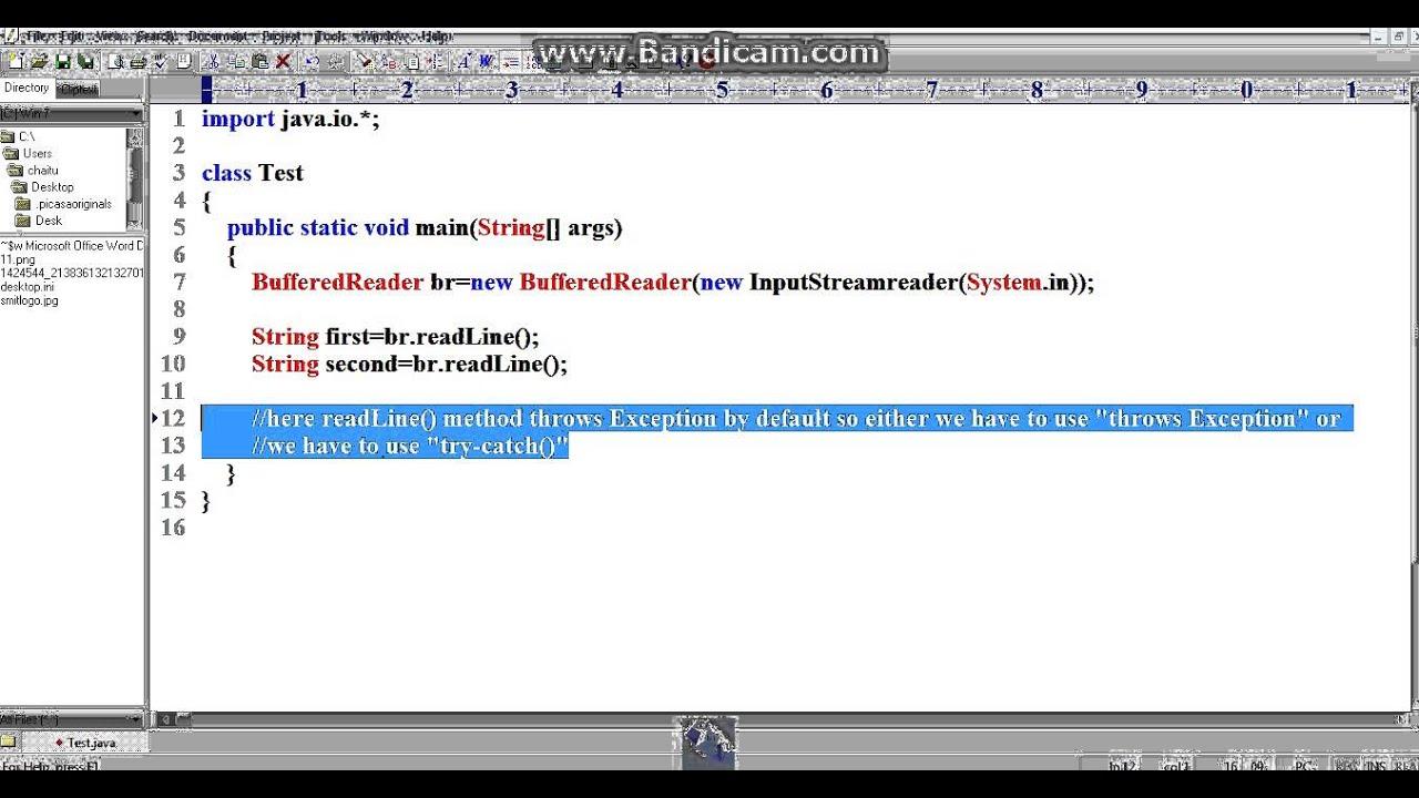 epub Handbook of sinc numerical