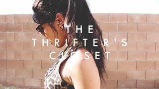 June Thrift Finds Thumbnail