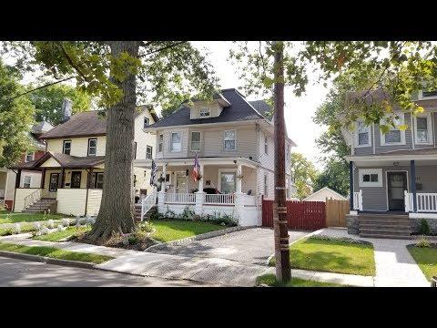Plainfield NJ Houses For Sale  By Elmer D Arroyo #xome1122
