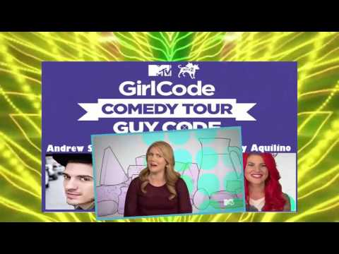 Girl Code Sexual Pressure, Being Bored, Hobbies