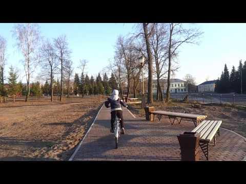 Сайт знакомств  Севск: бесплатные знакомства в