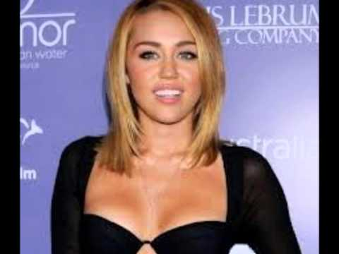 la vida de miley cyrus Videos De Viajes