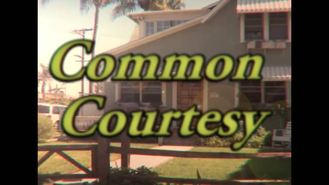 A Day To Remember - Common Courtesy Ep. 2 - Golden Eagle ... A Day To Remember Golden Eagle